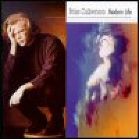 Purchase Brian Culbertson - Modern Life