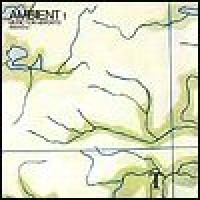 Purchase Brian Eno - Ambient 1: Music For Airports