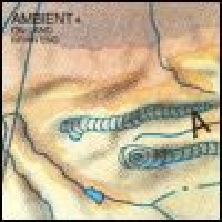 Purchase Brian Eno - Ambient 4: On Land