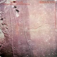 Purchase Brian Eno - Apollo