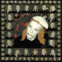 Purchase Brian Eno - Taking Tiger Mountain By Strategy