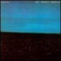Purchase Brian Eno, Moebius, Roedelius - After The Heat