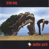 Purchase Brian May - Another World