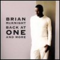 Purchase Brian Mcknight - Back At On e And More
