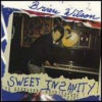 Purchase Brian Wilson - Sweet Insanity: Sessions