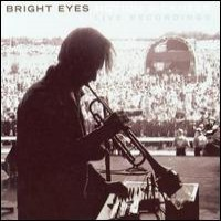 Purchase Bright Eyes - Motion Sickness: Live Recordings