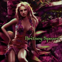Purchase Britney Spears - Everytime (CDS)