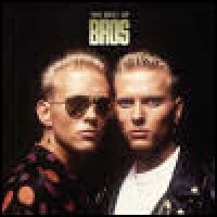 Purchase Bros - The Best Of