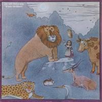 Purchase Bruce Cockburn - Joy Will Find A Way (Vinyl)