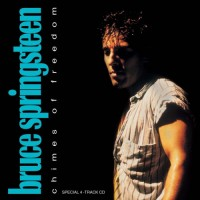 Purchase Bruce Springsteen - Chimes Of Freedom (EP)