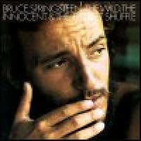 Purchase Bruce Springsteen - The Wild, The Innocent & The E-Street Shuffle