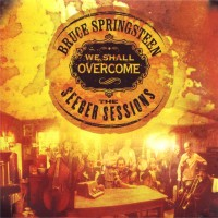 Purchase Bruce Springsteen - We Shall Overcome: The Seeger Sessions