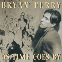 Purchase Bryan Ferry - As Time Goes By