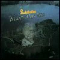 Purchase Bucketheadland - Island Of Lost Minds
