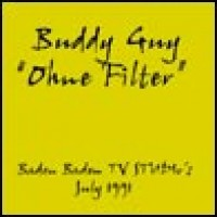 Purchase Buddy Guy & Jeff Beck - Ohne Filter
