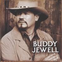 Purchase Buddy Jewell - Buddy Jewell