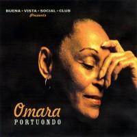 Purchase Buena Vista Social Club - Buena Vista Social Club Presents Omara Portuondo