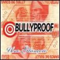 Purchase Bullyproof - Uno Glancero