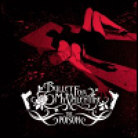 Purchase Bullet For My Valentine - The Poison