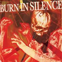 Purchase Burn In Silence - Angel Maker
