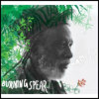 Purchase Burning Spear - Our Music
