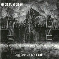 Purchase Burzum - Det Som Engang Var