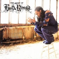Purchase Busta Rhymes - Total Devastation: The Best of Busta Rhymes