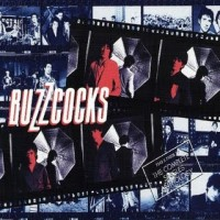 Purchase Buzzcocks - The Complete Singles Anthology CD3