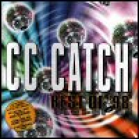 Purchase C.C.Catch - Best Of '98
