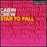 Purchase Cabin Crew - Falling Stars Pt,2