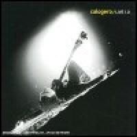 Purchase Calogero - Live 1.0 CD2