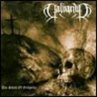 Purchase Calvarium - Skull of Golgotha