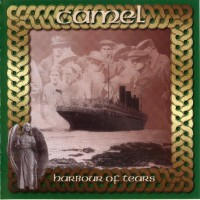 Purchase Camel - Harbour Of Tears
