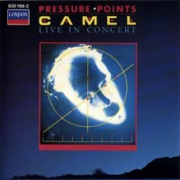 Purchase Camel - Pressure Points