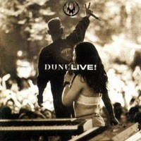 Purchase Dune - Live!