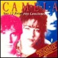 Purchase Camela - Sus 12 Primeras Canciones