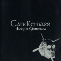 Purchase Candlemass - Dactylis Glomerata CD1