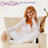 Purchase Candy Dulfer - For The Love Of You