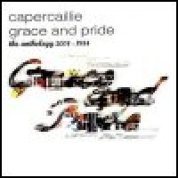 Purchase Capercaillie - Grace And Pride: The Anthology 2004-1984 CD1