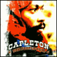 Purchase Capleton - The People Dem