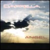 Purchase Cappella - Angel