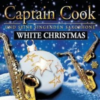 Purchase Captain Cook - White Christmas