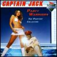 Purchase Captain Jack - Party Warriors: The Partyhit Collection