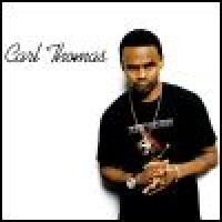 Purchase Carl Thomas - My First Love