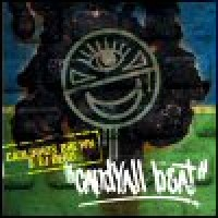 Purchase Carlinhos Brown & Dj Dero - Candyall Beat CD2