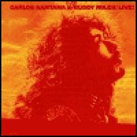 Purchase Carlos Santana & Buddy Miles - Live!