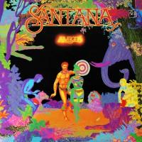 Purchase Santana - Amigos (Remastered 2014)