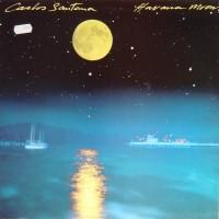 Purchase Santana - Havana Moon