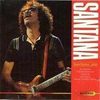Purchase Santana - Santana Jam