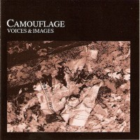 Purchase Camouflage - Voices & Images